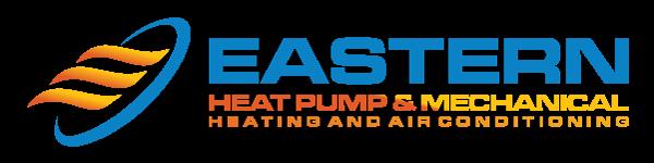 ehps-logo-web