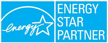 Eastern Heat Pump & Mechanical is a Energy Start Certified Partner for HVAC NH.