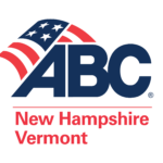 Eastern Heat Pump & Mechanical is a ABC certified HVAC company in NH. 10